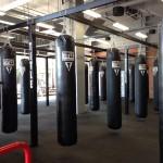 Title Boxing Club in Ashburn