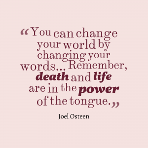 You-can-change-your-world__quotes-by-Joel-Osteen-96