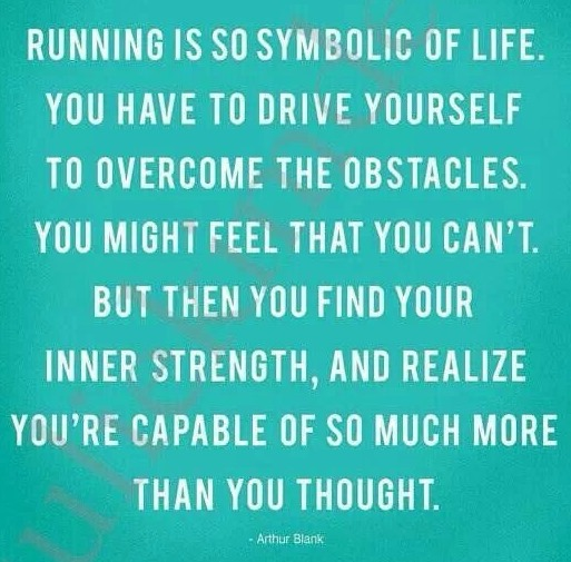 running-is-symbolic