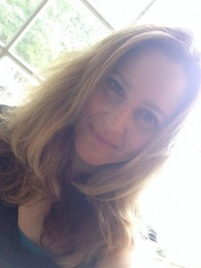 Stephanie Hoaglund