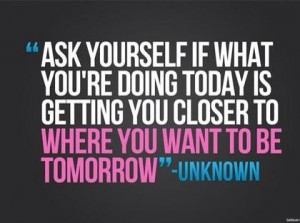 Get Close To Your Goals Livefitandsore.com