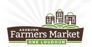 Farmers Market at One Loudoun
