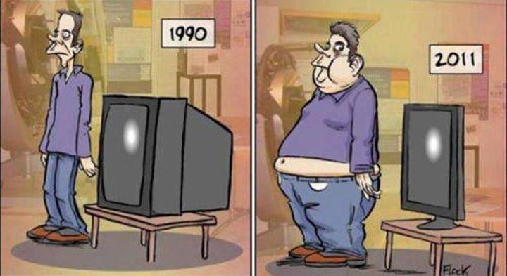 Fatter-People-Slimmer-Gadgets