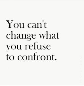 changeconfront