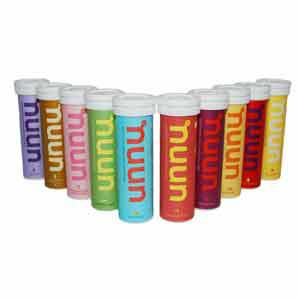 Nuun-Flavor-Lineup