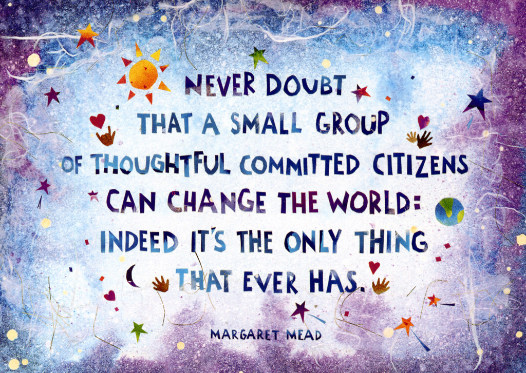 small-group-inspire-change-margaret-mead
