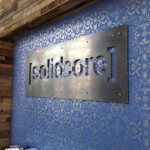 SolidCore in Ballston