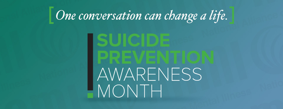 suicideprevention-hero