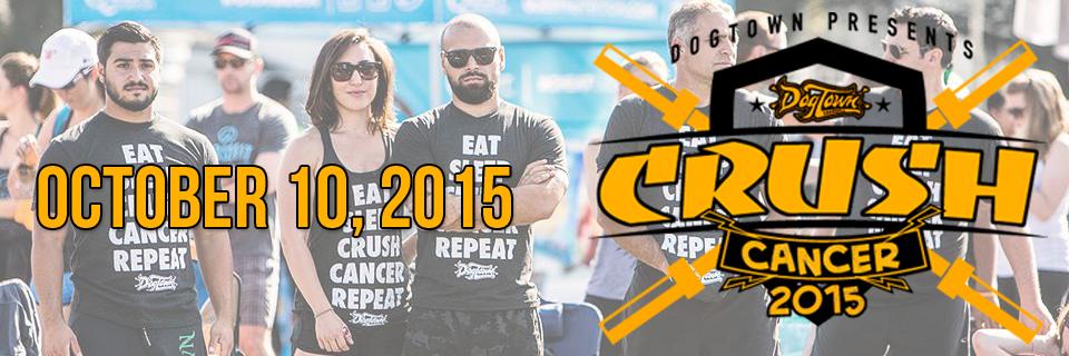 crush-cancer-2015