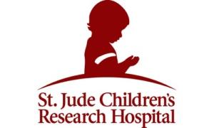 St Judes Hospital