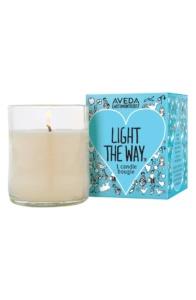 Aveda Light The Way