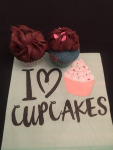 randy Cakes - MOABS